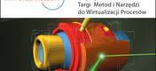 Wirtotechnologia 2011