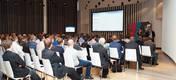 13 spotkanie użytkowników SolidWorks