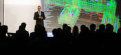 Forum Autodesk 2014 – Dotknij Innowacji