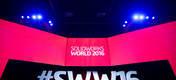 SolidWorks World 2016 - Dzień 2, Sesja Generalna