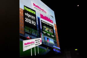 Edgecam 2012 R2 MultikinoShow