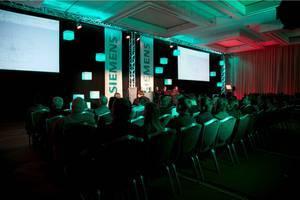 Forum CAx i PLM dla producentów i dostawców.  19 marca 2014