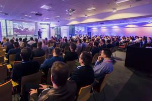 DPS Forum 2017