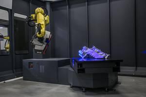 Metrologia 3D w odlewnictwie i procesach odlewniczych