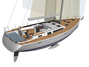 Projekty zabudowy łodzi i jachtów