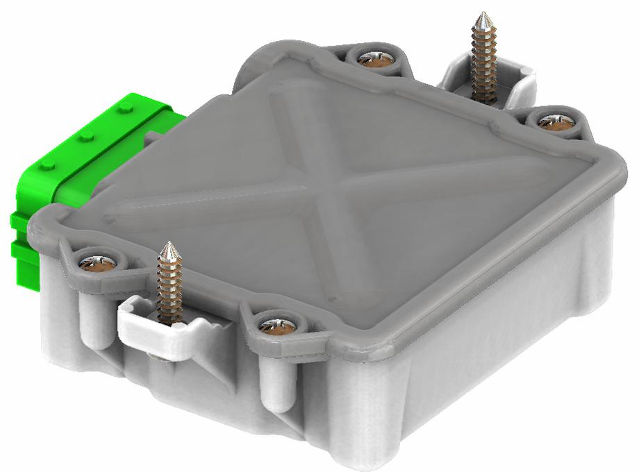 Controller LPG rev 1